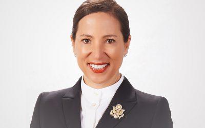 "CBS article ""Eleni Kounalakis Wins California's Lieutenant Governor's Race"""