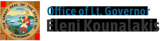 Lieutenant Governor logo